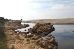 Quirra, spiaggia diMurtas