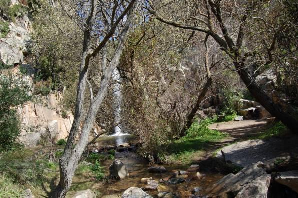 Il vincolo paesaggistico riguarda anche fiumi e torrenti for Vincolo paesaggistico