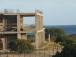 rustico edilizio