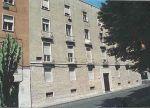 Cagliari, sede Corte dei conti – Sezionecontrollo