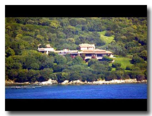 Interni Di Villa Certosa : Impruneta firenze villa prestigio in vendita a rv a