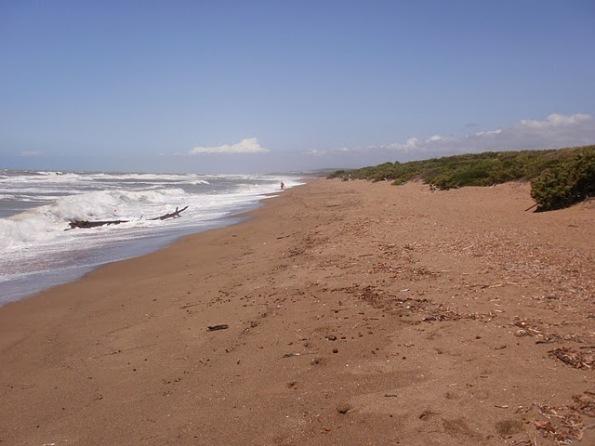 No alla privatizzazione delle spiagge gruppo d for Cabine del parco del windrock