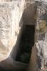 Cagliari, Tuvixeddu, tomba punica a piùlivelli
