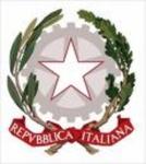 Stemma Repubblica Italiana
