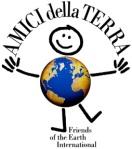 logo-amicidellaterra