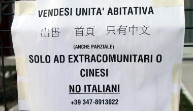 I bambini clandestini in una stanza italiani in svizzera - Casa al contrario ...