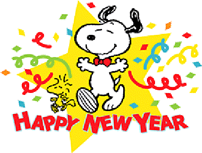 snoopy_happy_new_year_cards