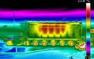 treno-nucleare-600x378