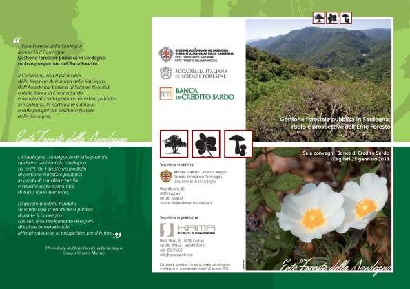 Brochure ENTE FORESTE_Pagina_1