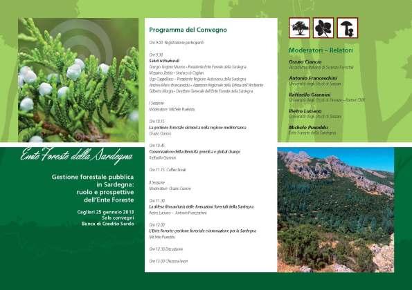 Brochure ENTE FORESTE_Pagina_2