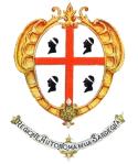 stemma Regione Sardegna