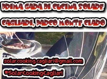 71754-solar_cooking_contest_cagliari