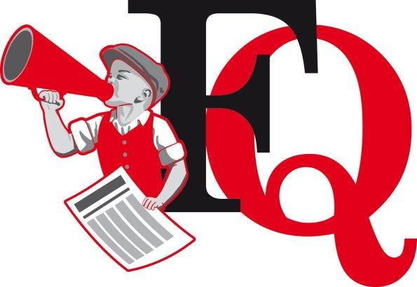 Logo-FQxpagine