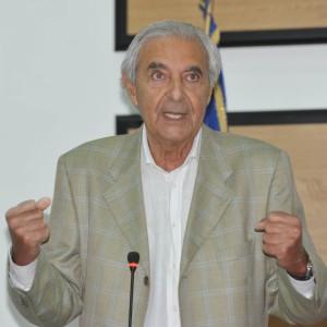 Gianfranco Amendola
