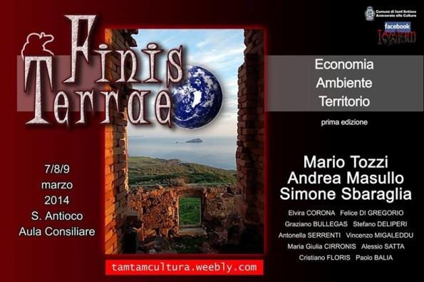 14086-manifesto_finis_terrae