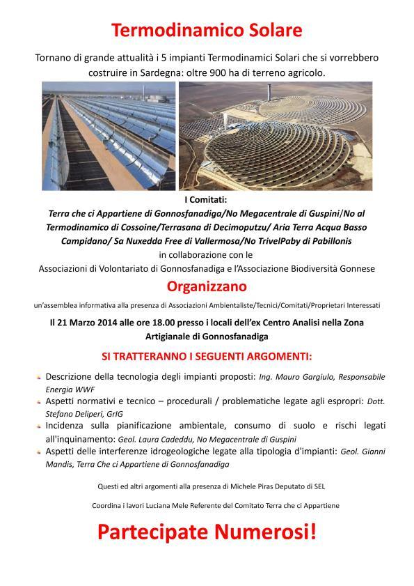 --Volantino 2014 Termodinamico Solare A3_2103021014_01