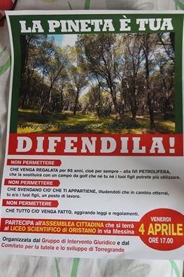 locandina(1)