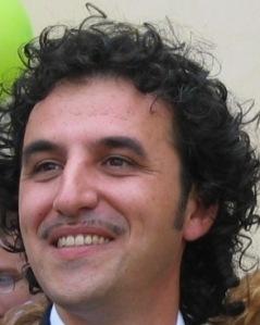 Domenico Finiguerra