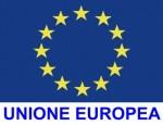 Unione Europea, logo