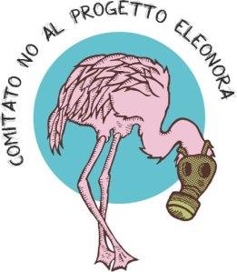 Comitato No al progetto Eleonora
