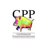 Coordinamento Protezionista Padovano