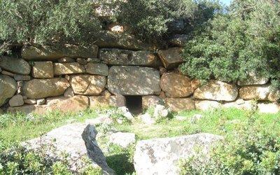 Santadi-tomba-dei-giganti-sa-torruedda