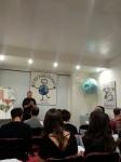 Amici della Terra e Gruppo d'Intervento Giuridico onlus, seminari di dirittoambientale