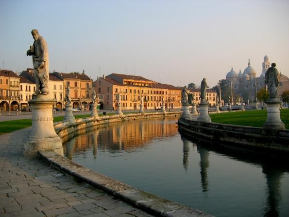 Prato_della_valle_padova