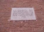"""Roma, divieto """"storico"""" di scaricoimmondizie"""