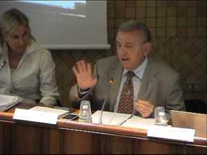 dott. Luca Ramacci