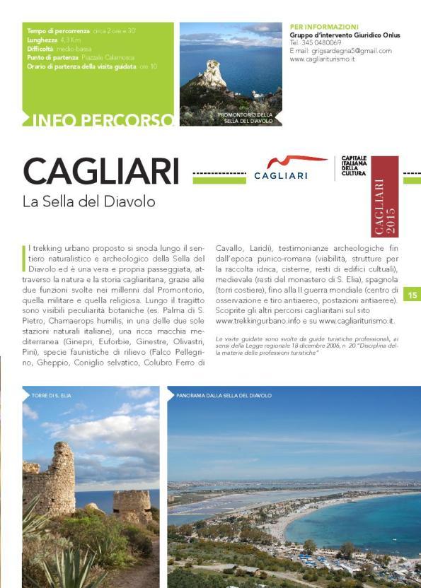 Cagliari-page-001