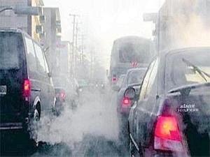 automobili e smog (foto da stadio24.com)
