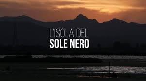 L'Isola del Sole Nero