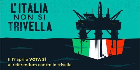 Referendum-Trivelle-aprile