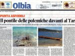Copia di La Nuova Sardegna, 19 maggio2016