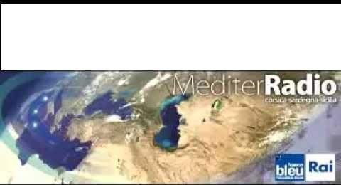 Mediterradio
