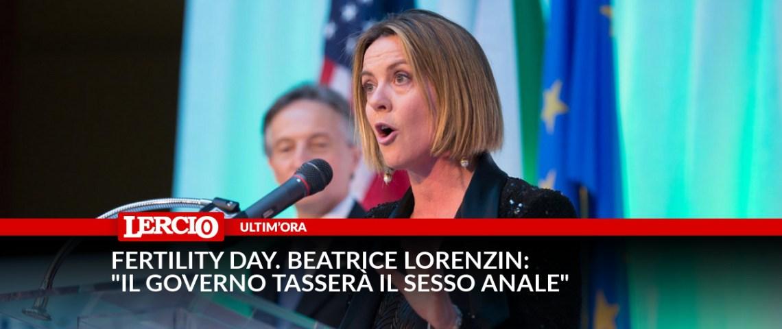 da www.lercio.it