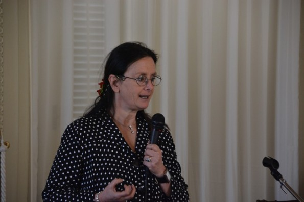 dott.ssa Giovanna Massei