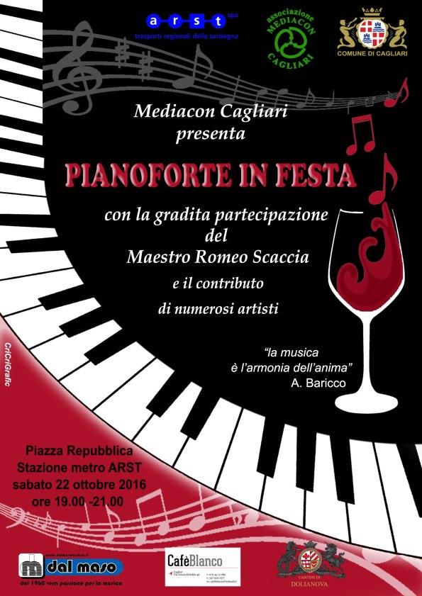 pianoforte-in-festa