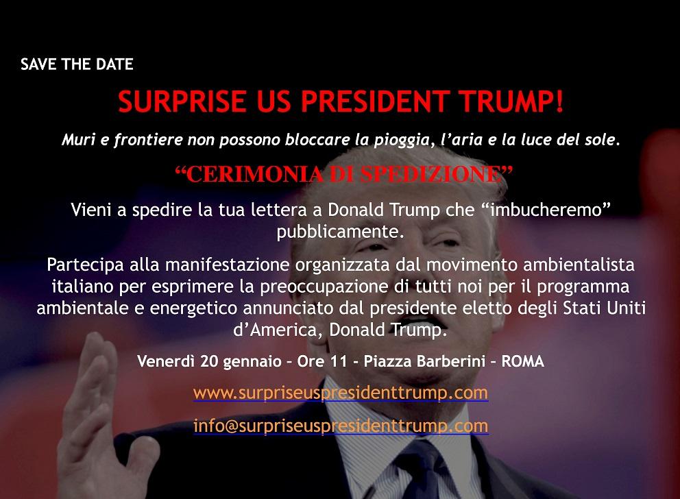 savethedatesurpriseuspresidenttrump-2-copia
