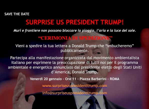 savethedatesurpriseuspresidenttrump-2-copia