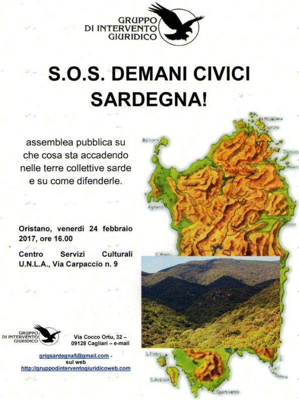 copia-di-locandina-assemblea-oristano-24-febbraio-2017