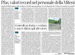 corriere-v-to_2017-02-24_pfas-valori-alti-nei-dipendenti-miteni