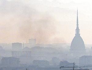 smog-torino