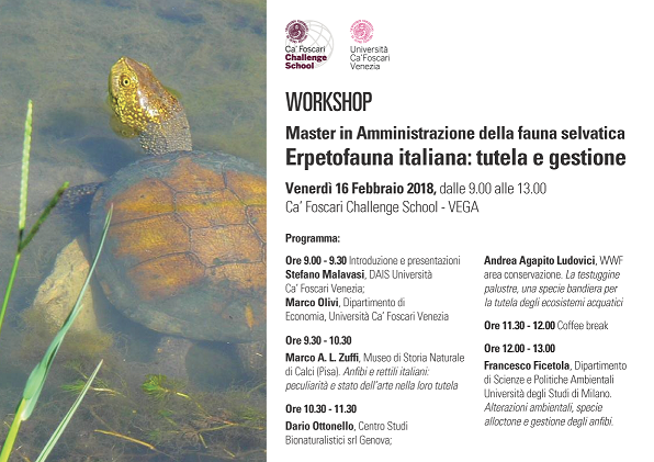 WEB_locandina_workshop_FAUNA 16022018 - Copia
