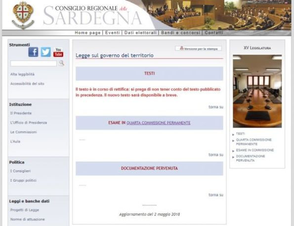 consiglio-regionale-testo-dl-urbanistica-600x463