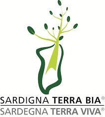 Sardigna-terra-bia