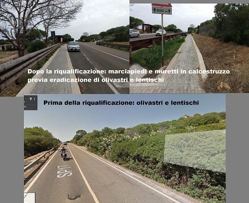 Prima_dopo_piazzole_sosta - Copia