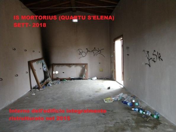 vandalismo, 2